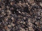 Saphire Brown  India Countertops Colors