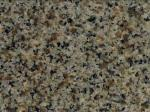 Verde Caribe Sodalite-syenite Countertops Colors