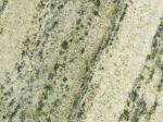 Verde Pantanal Quartzite Countertops Colors