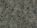 Verde Ventura Green Countertops Colors