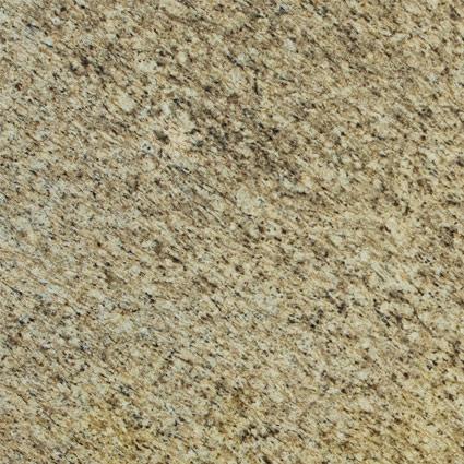 Washington Granite Countertop Makeover Specials Giallo