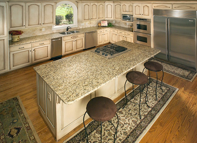 kitchen countertop tile granite countertops color search 1015