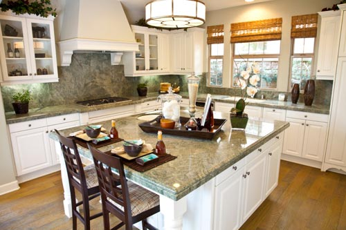 Granite Countertops Free Instant Estimate US Granite