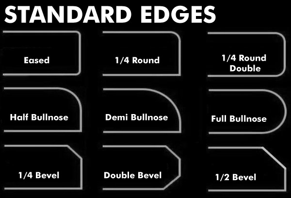 Contact Us Today For Our Specific Edge Options 877 735 4877 X1000