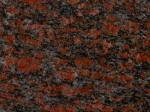 Goa Red India Countertops Colors