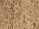 Jura Brown brown Countertops Colors