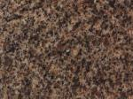 Kulla brown Countertops Colors